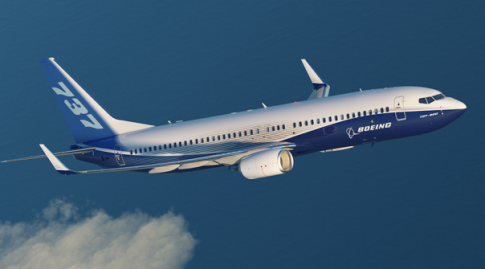 Aircraft for Sale/ Lease in Germany: 2019 Boeing 737-800