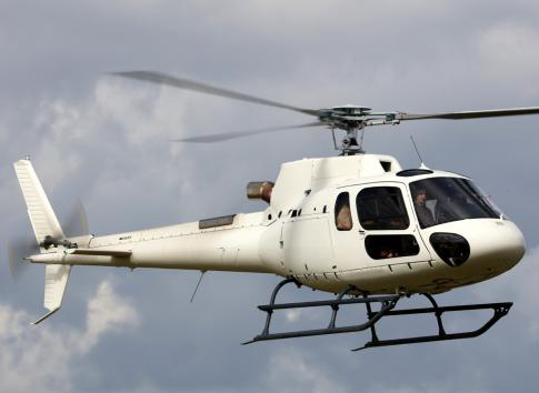 Aircraft for Sale in Singapore: 2019 Eurocopter AS 350B3e Ecureuil