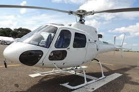 Aircraft for Sale in Cyprus: 2000 Eurocopter AS 350B3 Ecureuil