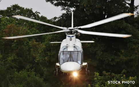 Aircraft for Sale in United Kingdom: 2019 Agusta AW109SP Grand New