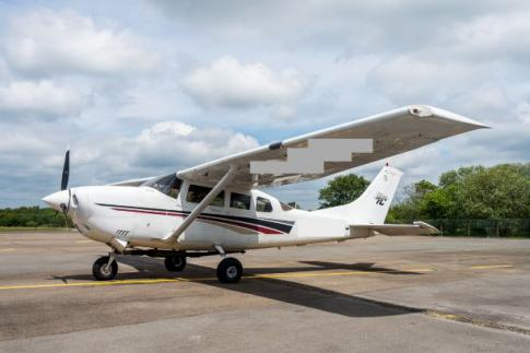 Aircraft for Sale in Netherlands: 1999 Cessna T206H Turbo Stationair