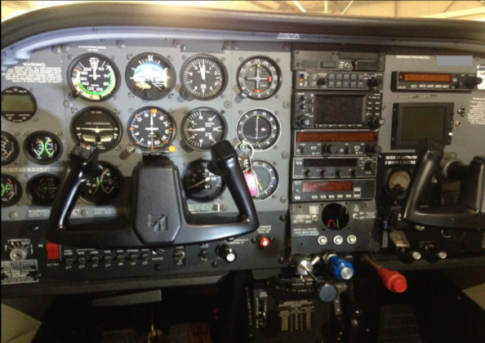 Aircraft for Sale in Netherlands: 1999 Cessna T206H - 2