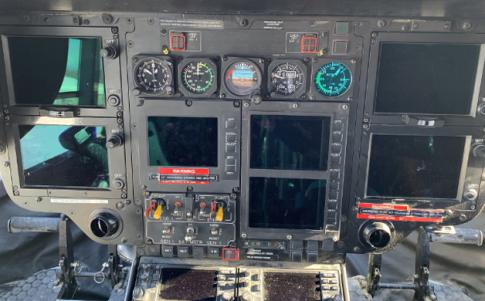 Aircraft for Sale/Lease in Canada: 2006 Eurocopter EC 135P2+ - 2