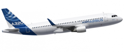 Aircraft for Sale/ Lease/ ACMI Lease/ Wet Lease/ Damp Lease/ Dry Lease/ Charter in France: 2019 Airbus A320-214