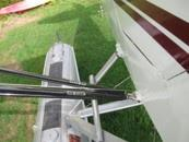 Off Market Aircraft in Quebec: 1954 Piper PA-18 - 3