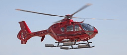 Aircraft for Sale in Canada: 2003 Eurocopter EC 135T2+