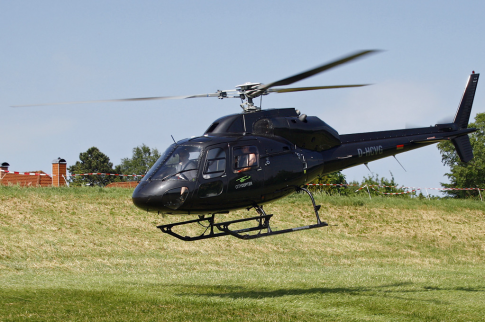 Aircraft for Sale/ Lease in Auckland, Auckland, New Zealand: 1990 Eurocopter AS 355F2 Ecureuil II