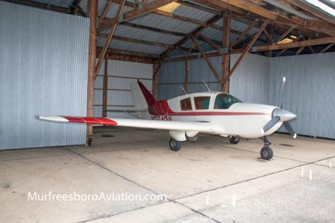 Aircraft for Sale in Tennessee: 1970 Bellanca Super Viking - 2
