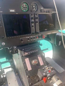 Aircraft for Sale in Florida: 2014 Bell 407 - 3