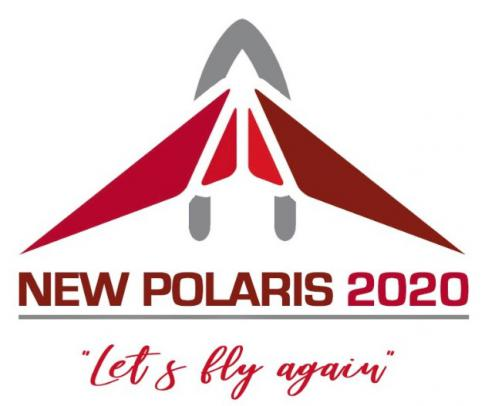 Aircraft for Sale in Spain: 2021 Polaris FIB - 2