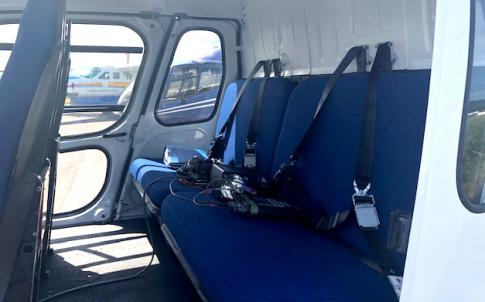 Aircraft for Sale in Australia: 2000 Eurocopter AS 350B3 - 3