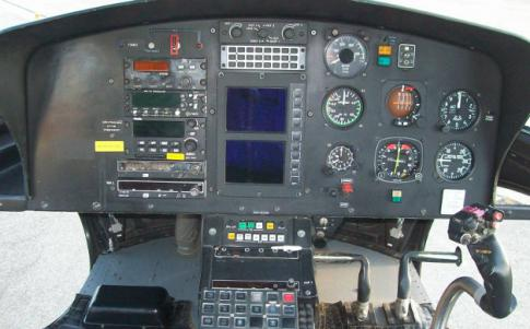 Aircraft for Sale in Argentina: 2000 Eurocopter AS 350B3 - 2