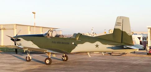 Aircraft for Sale in Germany: 1978 Pilatus PC-7 - 3
