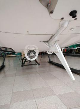 Aircraft for Sale in Austria: 2000 Eurocopter AS 350B3 - 3