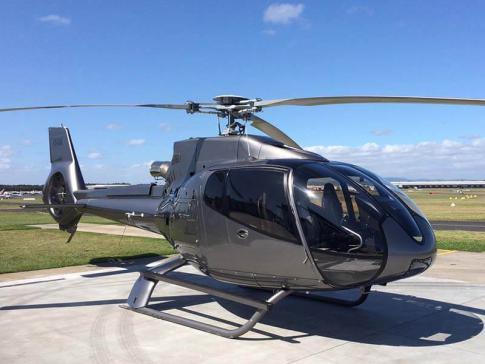 Aircraft for Sale/ Lease in Singapore: 2021 Eurocopter EC 130