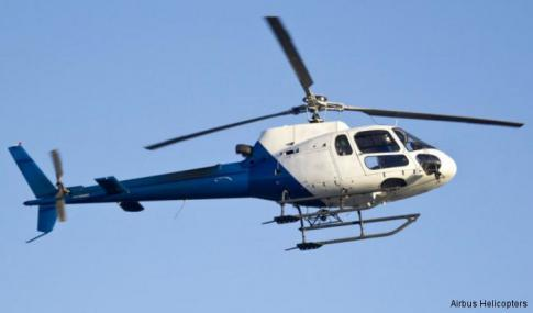 Aircraft for Sale/ Lease in Cyprus: 2020 Eurocopter AS 350B3e Ecureuil