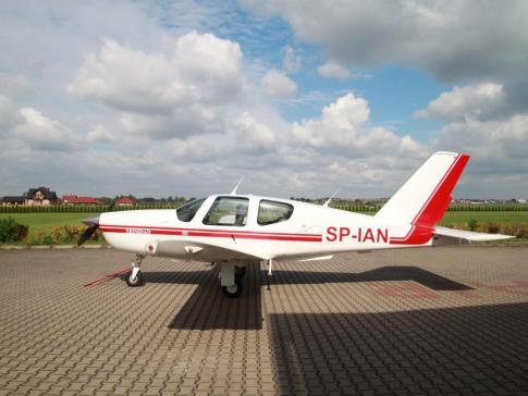 Aircraft for Sale in Poland: 1991 Socata TB-20 - 3