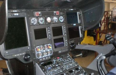 Aircraft for Sale/Lease in Brazil: 2005 Eurocopter EC 135P2 - 2
